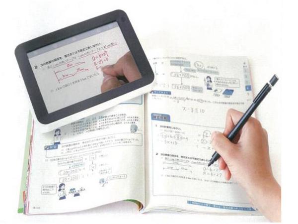 challenge-tablet