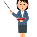 【中学生】オンライン家庭教師 2019夏期講習生徒募集