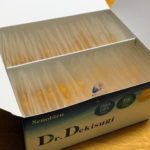 学習サポートサプリメント「Dr.Dekisugi」で成績アップ?