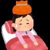 受験生の風邪・インフルエンザ対策