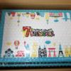 子供用英語教材「七田式7+BILINGUAL」を3か月使った感想・口コミ