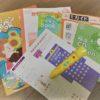 ポピーKids Englishは小学校の英語準備にピッタリ!